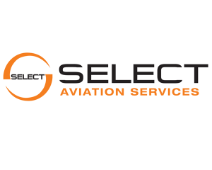 select-aviation-services-logo.png
